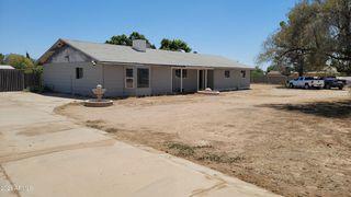 11129 W Lower Buckeye Rd, Tolleson, AZ 85353