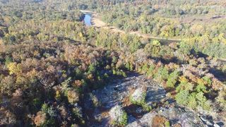 County Road 421, Mill Spring, MO 63952