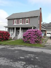 1001 Brown Ave, Patton, PA 16668