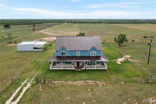 County Road 309 NE, Encino, TX 78353