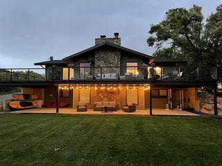 47 Woodland Estates Rd, Great Falls, MT 59404