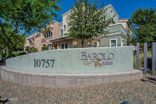 10757 N 74th St #2014, Scottsdale, AZ 85260