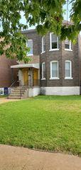 4992 Botanical Ave #1F, Saint Louis, MO 63110
