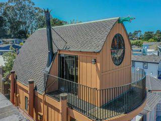 777 Mermaid Ave, Pacific Grove, CA 93950