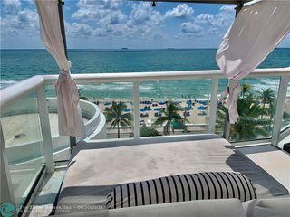 505 N Fort Lauderdale Beach Blvd #905, Fort Lauderdale, FL 33304