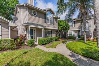 12253 Shady Spring Way #102, Orlando, FL 32828