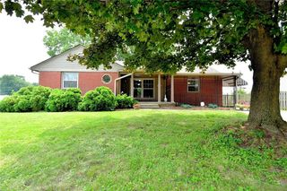 4803 W Southern Ave, Indianapolis, IN 46241