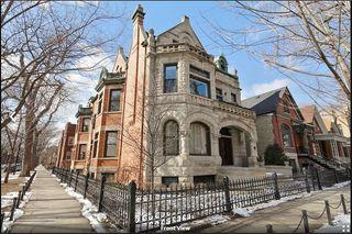 2106 W Cortez St, Chicago, IL 60622