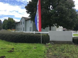 4317 Brookfield Ave, Tillamook, OR 97141