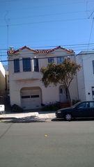 708 Silver Ave, San Francisco, CA 94134
