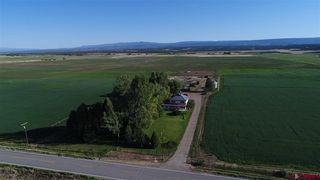 37661 Highway 145, Redvale, CO 81431