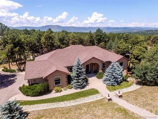17831 Loverly Way, Monument, CO 80132