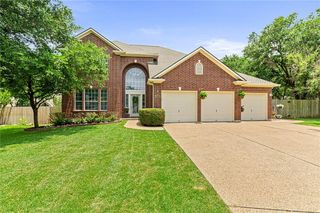 6026 Spindle Top Ter, Round Rock, TX 78681