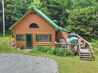 1414 Big Moose Rd, Eagle Bay, NY 13331
