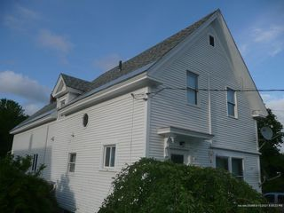 11 High St, Guilford, ME 04443