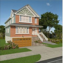 140 S 14th Ave, Mount Vernon, NY 10550