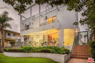 1333 18th St #1, Santa Monica, CA 90404