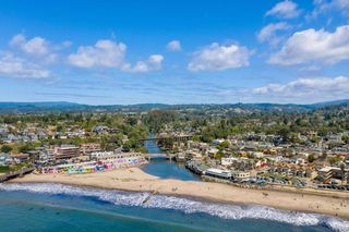 1520 42nd Ave #3, Capitola, CA 95010