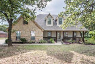 1716 Thomas Rd, Springtown, TX 76082