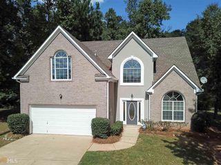 10434 Jennifer Wilson Ct, Jonesboro, GA 30238