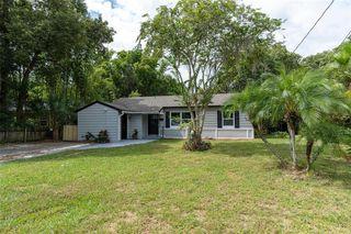 212 S Glenwood Ave, Orlando, FL 32803