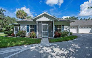 1410 Red Oak Ln, Port Charlotte, FL 33948