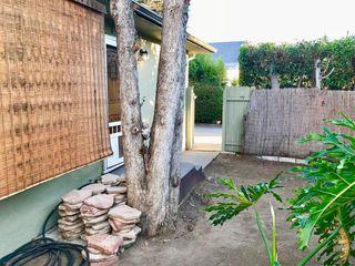 1240 Tamarind Ave, Los Angeles, CA 90038