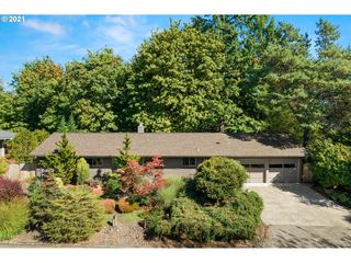 2420 SW Garden View Ave, Portland, OR 97225