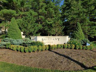 1224 Brittany Dr #1224, Wayne, NJ 07470