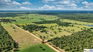 9737 County Road 353, Gause, TX 77857