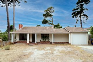 520 Melrose St, Pacific Grove, CA 93950