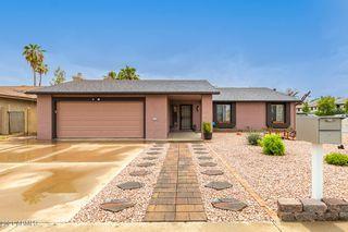 10221 W Turney Ave, Phoenix, AZ 85037