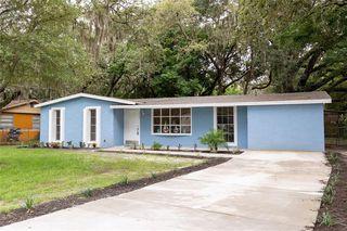 1719 E 143rd Ave, Tampa, FL 33613