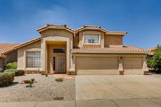 4544 E Michelle Dr, Phoenix, AZ 85032