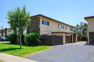 416 Colorado Ave #D, Chula Vista, CA 91910