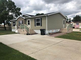 106 Georgia St, Bismarck, ND 58504