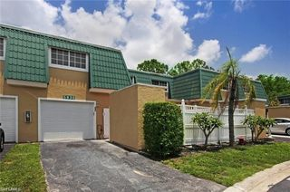 5830 Harbour Club Rd, Fort Myers, FL 33919