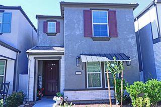 3303 Chickadee Ct, West Sacramento, CA 95691