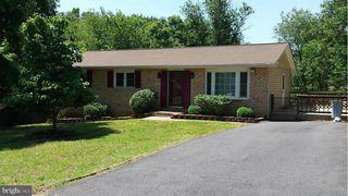416 Morningside Dr, Fredericksburg, VA 22401