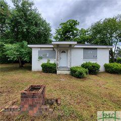2227 Mell St, Savannah, GA 31415