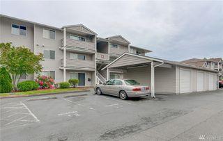 1001 W Casino Rd #A203, Everett, WA 98204
