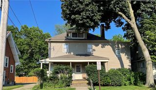 608 Broad Ave NW, Canton, OH 44708
