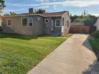 1665 Crestview Ave, San Bernardino, CA 92404