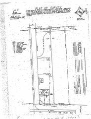 30W020 Estes St, Warrenville, IL 60563