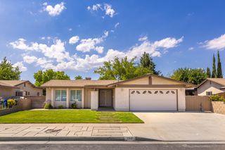 2516 E Avenue R #3, Palmdale, CA 93550