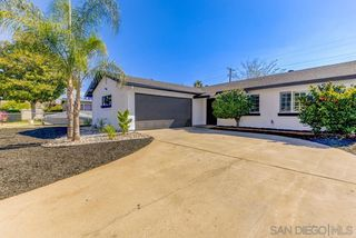 753 Farview St, El Cajon, CA 92021