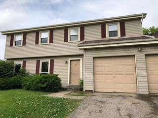 8204 Rollingwood Way, West Chester, OH 45069