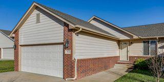 1104 W Maywood Ct, Wichita, KS 67217
