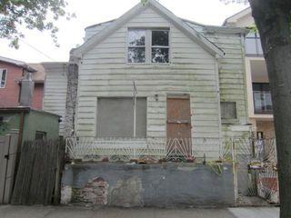 186 Norfolk St, Brooklyn, NY 11235