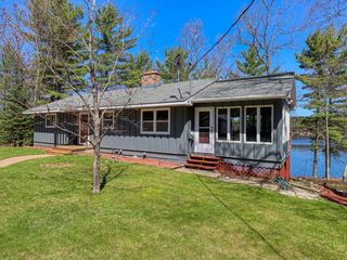 4600 Tanglewood Dr, Eagle River, WI 54521